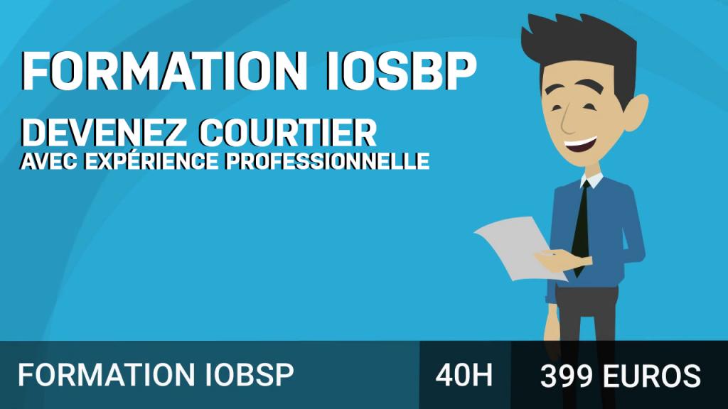 iosbp-40h