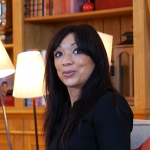 veronique-chargdaffaire