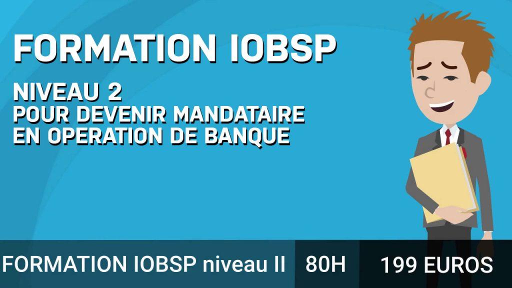 iobsp-niveau-2