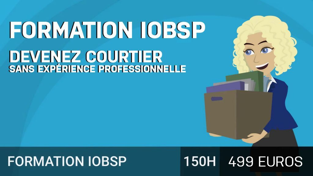 iobsp-150h-niveau-1